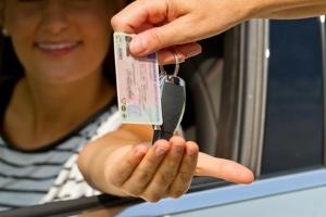 Führerschein beantragen: Was ist zu beachten?