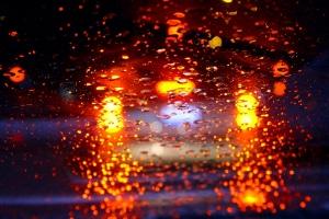 Ist für die Ausbildung zum Führerschein eine Nachtfahrt vorgeschrieben?