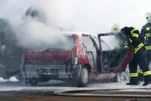 Gaffer riskieren Menschenleben, wenn sie die Rettungskräfte behindern.