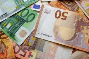 Die Geldstrafe wird in Tagessätzen verhängt.