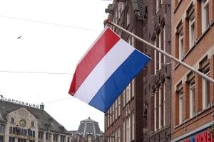 Wann droht ein Bußgeld? Wer in Holland gegen die Verkehrsregeln verstößt, bekommt teure Post.