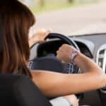 In der Probezeit zu schnell fahren ist riskant