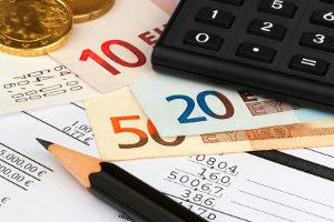 Ist Schmerzensgeld steuerpflichtig?