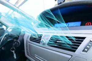 Klimaanlage im Auto: Der Verbrauch steigt in der Regel bei der Nutzung immer etwas an