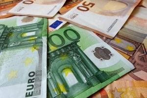 Die Kosten für den E-Highway auf der A5 belaufen sich auf fast 30 Millionen Euro.