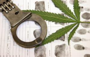 Der Kurs gemäß § 70 FeV befasst sich auch mit der Drogenproblematik.