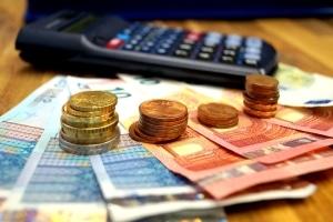 Kurzzeitkennzeichen: Die Kosten für die Versicherung variieren je nach Versicherer.