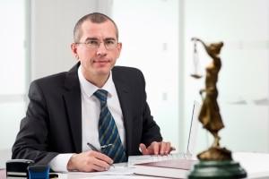 Ein Anwalt berät Sie, wenn beim LEIVTEC XV3 ein Messfehler vorlag.