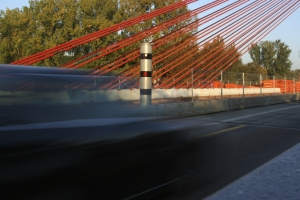 Wie funktioniert die Geschwindigkeitsmessung mit Lidar?