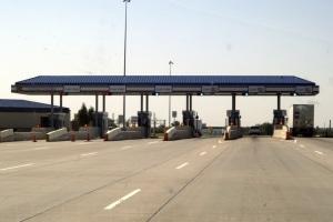 Gebühren für die Autobahn: Wer mautfrei durch Slowenien reisen möchte, muss ggf. mehr Zeit einplanen.