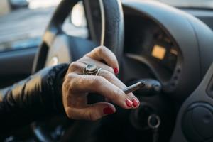 Wann drohen Führerscheinentzug und MPU wegen Drogen am Steuer eines Fahrzeugs?