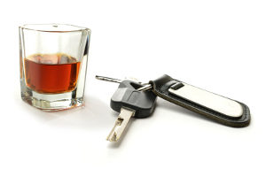 Wegen Alkohol zur MPU? Kontrolliertes Trinken kann reichen.