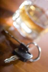 Die Nachschulung der MPU richtet sich häufig an Kraftfahrer, die alkoholisiert gefahren sind.