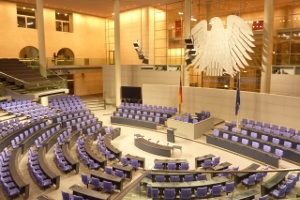 Die PKW-Maut für Deutschland ist bereits beschlossen.