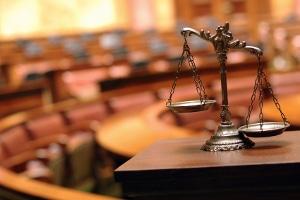 Private Blitzer: Ein Urteil erklärt dieses Konzept für rechtswidrig.