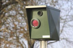 Messergebnisse, die durch private Geschwindigkeitsüberwachung gewonnen werden, haben keine Beweiskraft.