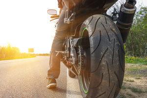 Welche Promillegrenze gilt fürs Motorrad?