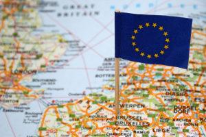 In der Tabelle finden Sie die Promillegrenzen für Europa.