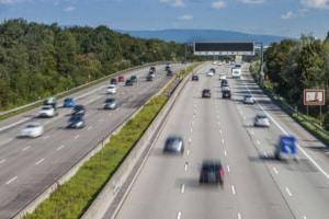 Der Rechtsmissbrauch bezogen auf Verkehrsrecht ist ebenfalls möglich.