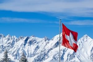 Reifenprofil: In der Schweiz schreibt das Gesetz eine Mindestprofiltiefe von 1,6 mm vor.