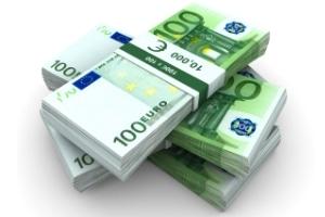 Rippenfraktur: Wie viel Schmerzensgeld können Sie erhalten?