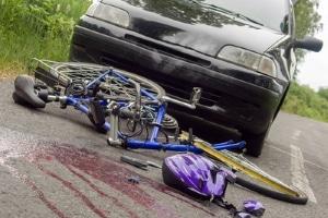 Das Schmerzensgeld nach einem Fahrradunfall muss für jeden Fall individuell bemessen werden.