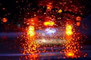Sonderfahrten: Die Nachtfahrt nimmt die wenigste Zeit in Anspruch.