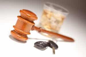 Nur ein Richter kann einer Sperrfristverkürzung bei Alkohol- und Drogendelikten zustimmen.