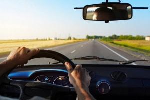 Durch eine bestimmte Maßnahmen lässt sich ein Fahrzeug auch spritsparend fahren.