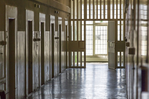 Straf- und Ordnungswidrigkeitenrecht sind klar voneinander abzugrenzen.