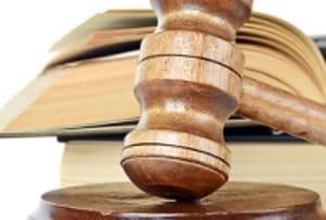 Strafzettel aus Österreich: Rechtlich zulässig sind Organmandat und Anonymverfügung.