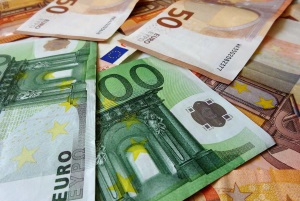 Einen einwandfreien Strafzettel aus der Schweiz sollten Sie bezahlen.