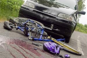 Ein tödlicher Unfall mit Kind ist für alle Beteiligten traumatisch.
