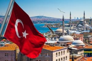 Türkischer Führerschein: Das Umschreiben ist nicht immer notwendig.