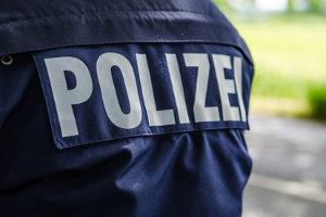Den Unfallbericht anfordern können Beteiligte in manchen Fällen bei der Polizei.