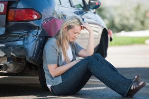 Wer als Unfallbeteiligter gilt, ist gesetzlich definiert.