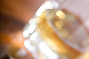 Unzurechnungsfähigkeit: Durch zu viel Alkohol gelten wir nicht mehr als zurechnungsfähig.