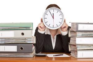 Verjährung: Im Bußgeldverfahren wegen einer Geschwindigkeitsüberschreitung beträgt sie drei Monate.