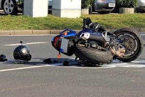 Fordern Verkehrsdelikte Todesopfer, fällt die Strafe höher aus.