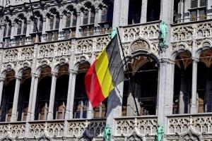 Welche besonderen Verkehrsregeln gelten in Belgien?