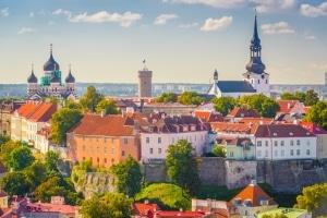 Welche Besonderheiten sehen die Verkehrsregeln von Estland vor?