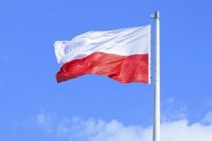 Was sollten Urlauber über die Verkehrsregeln in Polen wissen?
