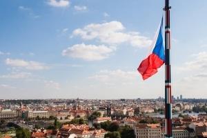 Bei einem Verstoß gegen die Verkehrsregeln von Tschechien sieht der Bußgeldkatalog Sanktionen vor.