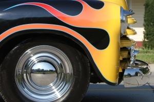 Autotuning: Wann erlischt die Betriebserlaubnis?