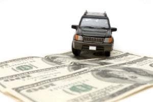 Können Sie mit dem Wechselkennzeichen wirklich Geld sparen?