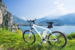 Welches E-Bike gilt als Fahrrad?