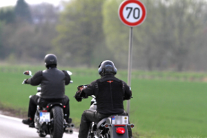 Wie teuer ist ein Motorradführerschein?