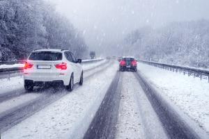Der Wintercheck fürs Auto ist wichtig, um bestens für die kalte Jahreszeit gewappnet zu sein.