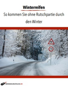 winterreifen-ebook