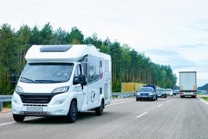 Wohnmobil-Gasprüfung: Wie oft muss die Gasanlage überprüft werden?